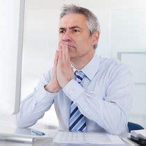 Anschreiben Bewerbung Cfo Cfo Bewerbung Anschreiben Lebenslauf Erfolge Karriereakademie