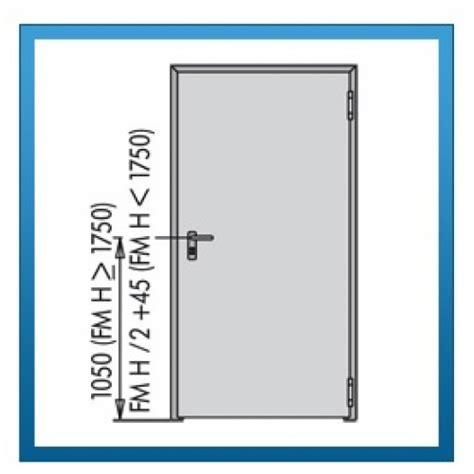 porte ninz portes proget multi usage ninz