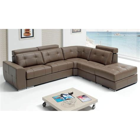 Best Sleeper Sofa Sectional by Best 25 Sectional Sleeper Sofa Ideas On
