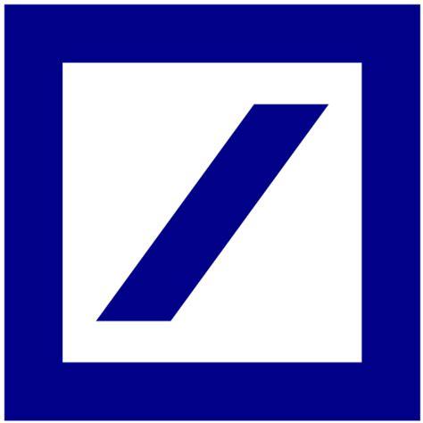 deutsche bank banking einloggen deutsche bank kreditkarten im vergleich infos zum