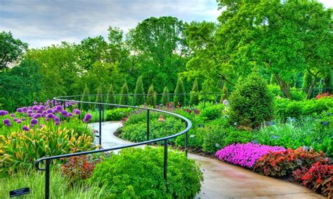 Landscape Arboretum Hours 15 Wonders In Minnesota S Outdoors