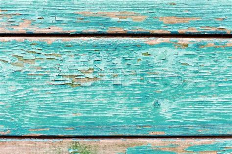 2018 digital painted colorful wood panel background baby newborn painted wood boards texture or color wooden rustic
