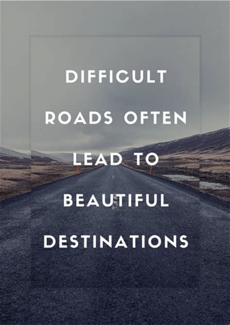 Poster Quotes Motivation Qm040 motivational poster templates canva