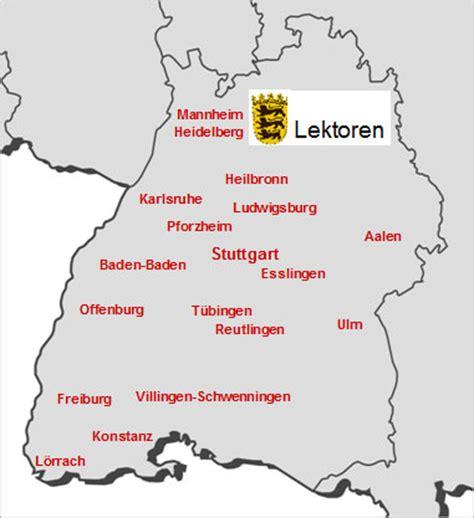 bauunternehmen offenburg baden w 252 rttemberg kompetenzliste lektorat bzw lektoren