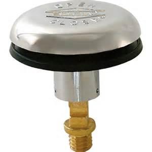 3 8 quot tip toe replacement stopper az partsmaster