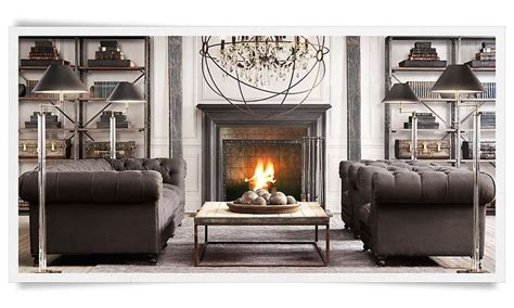 Restoration Hardware Fireplace Screen by 17 Best Images About Restoration Hardware Look Book On