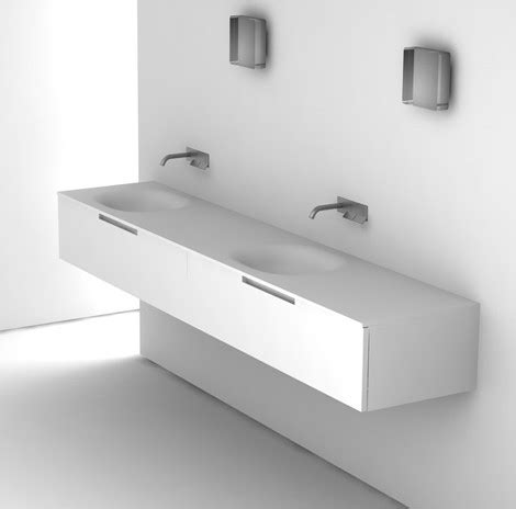 boffi bathroom boffi bathroom new sabbia by naoto fukasawa and b 14 by