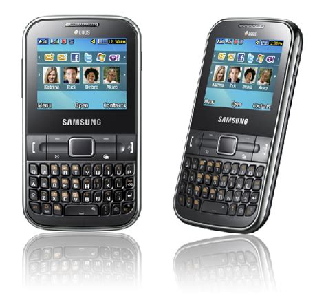 samsung chat mobile my phone cell review samsung chat 332 the exclusive