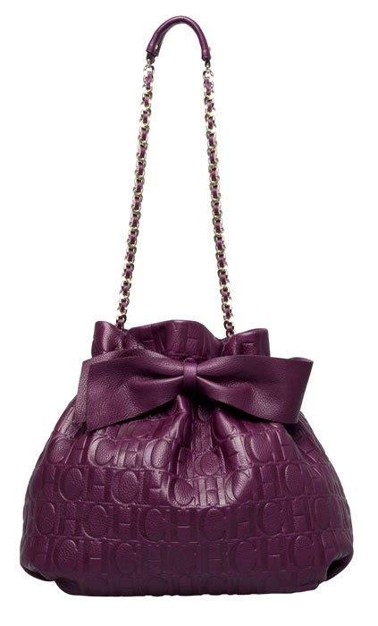 Promo Palomino Handbag Plum 247 best color plum ciruela images on bordeaux burgundy and color palettes