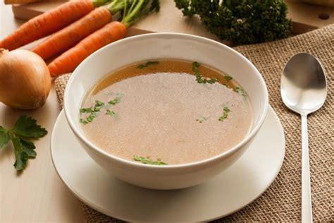 alimentazione liquida dieta liquida cos 232 come funziona cosa mangiare e