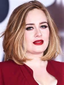17 fashionable celebrity bob haircuts to copy crazyforus