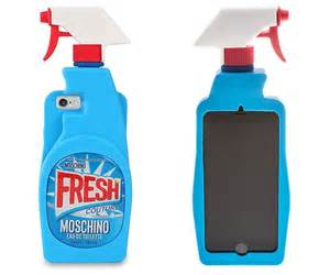 Design Outdoor Kitchen Online Cleaning Spray Bottle Iphone Case Cool Stuff To Buy Online