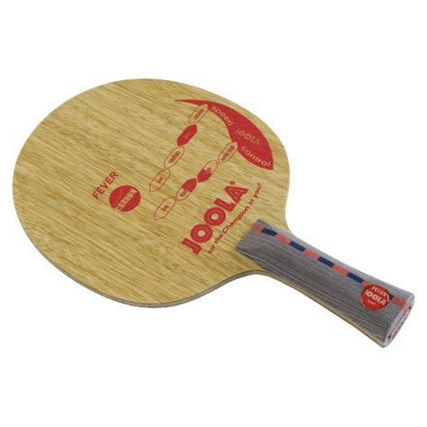 table tennis rubber reviews table tennis blade rubber reviews brokeasshome com