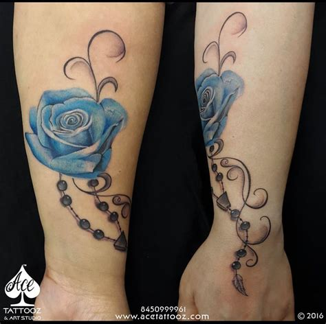 tattoo maker in colaba 28 best mantra calligraphy tattoo images on pinterest