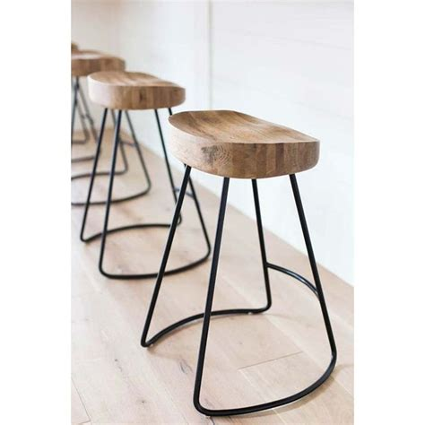 kitchen counter stools near me best 25 bar stools kitchen ideas on stools