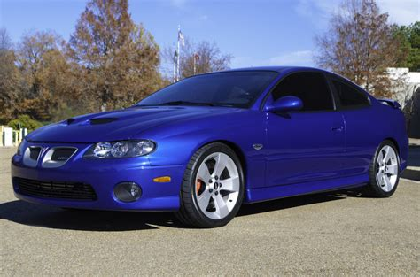 car owners manuals free downloads 2005 pontiac gto electronic toll collection 2005 pontiac gto art speed classic car gallery in memphis tn