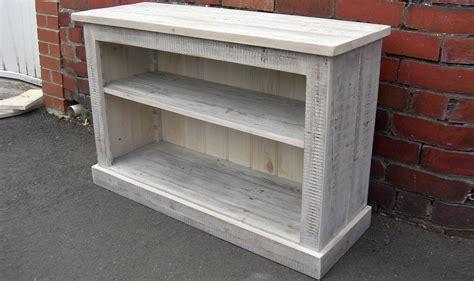 Shelf Stocker Description by Reclaimed Stockhill Bookcase