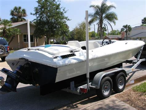 used checkmate boats for sale in florida checkmate new and used boats for sale in fl