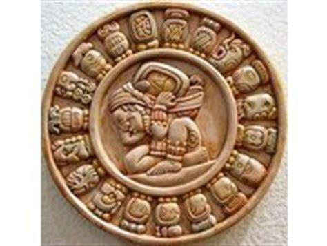Calendario Los Nahuales Escucha Significado De Los Nahuales Calendario