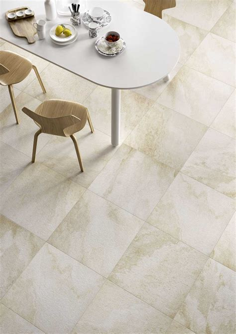 Yellow And Grey Bathroom Ideas beige tiles view the collections marazzi