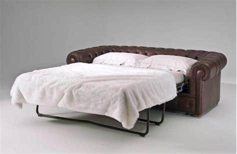 divano letto chester berto salotti il nuovo divano letto chester