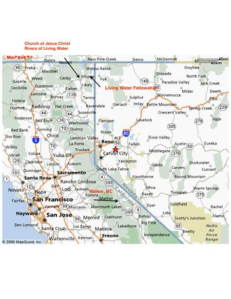 Search For In California Cedarville Ca