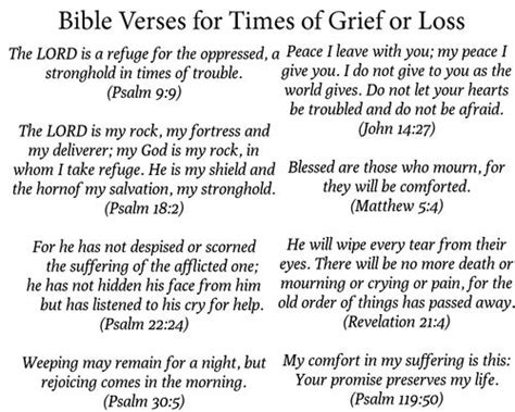 bible verses to comfort the brokenhearted scriptures for the broken hearted wonderful to include
