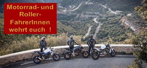 Motorrad Unfallstatistik 2016 by Moto Suisse Vereinigung Der Schweizer Motorrad Und Roller