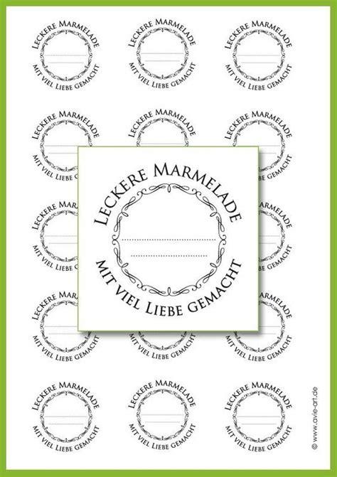 Aufkleber Thermomix Marmelade by 1000 Images About Marmeladen Und Gelees On