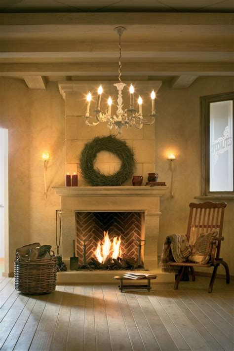 25 best ideas about small gas fireplace on