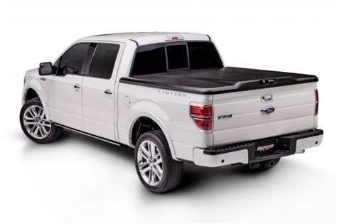 tacoma truck bed cover undercover elite truck bed cover 2016 2017 toyota tacoma 6