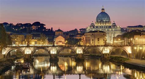 best day to visit vatican rome in two days itinerary what to do see and visit
