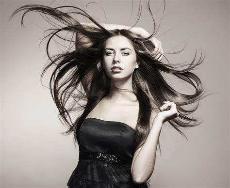 hair with hair loss effectively livingahead