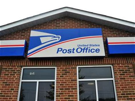 Us Post Office Holidays by Is The Post Office Open On Veterans Day Domaingang