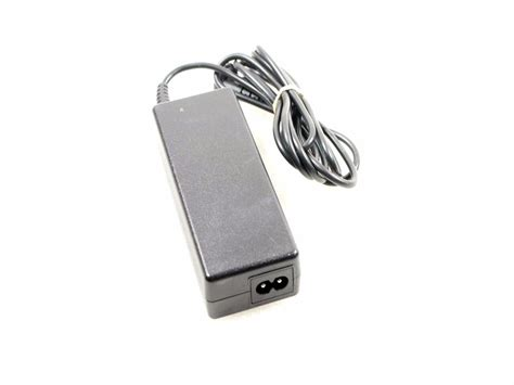 Adaptor Sony Vaio 19 5v 3 9a sony vaio vgn fz100 series 19 5v 3 9a ac adapter charger