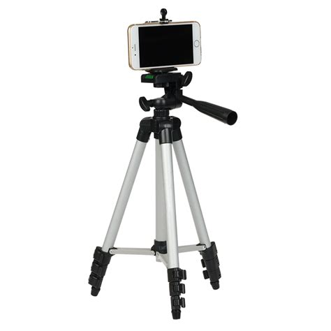 camera tripod stand holder  samsung   edge note