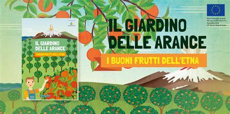 giardino delle arance concorso quot il giardino delle arance quot unascuola it