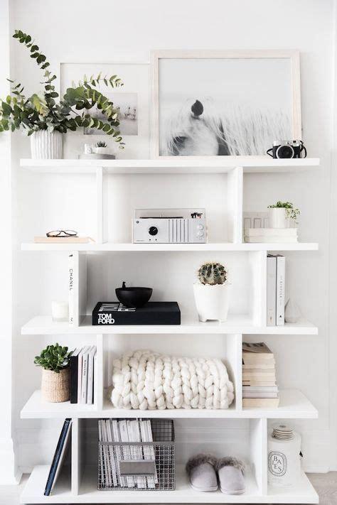 bedroom shelf ideas best 25 white shelves ideas on bedroom inspo