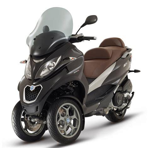 piaggio mp3 lt 500 ie business abs duseja motorcycles uae