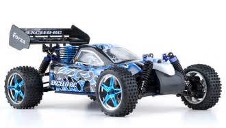 Used Rc Cars For Sale Cheap Rc Cars For