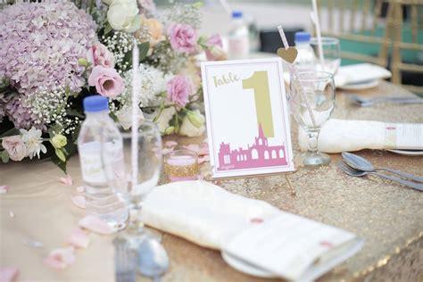 backyard wedding planner garden wedding puncak dani genting garden wedding planner garden wedding caterer