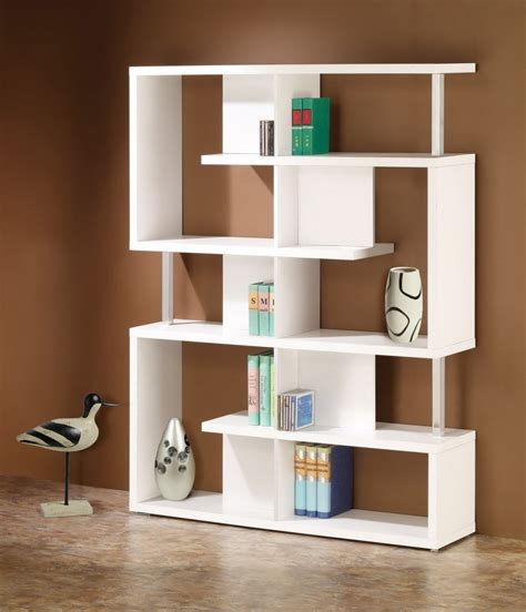 wall shelves for books wall shelves for books design homesfeed