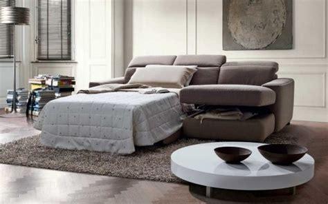 divani e divani prezzi divani letto divani letto divani divani by natuzzi