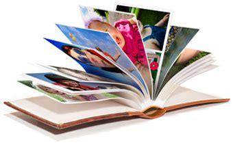 I You Photo Album Big Album Foto Motif albums photo books photo printing personalised photo gifts
