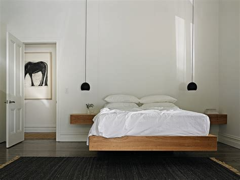 bedroom decore unique 40 minimal room ideas decorating design of best 20