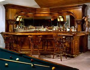 Custom Home Design Plans by Custom Home Bar Design Plans House Of Samples