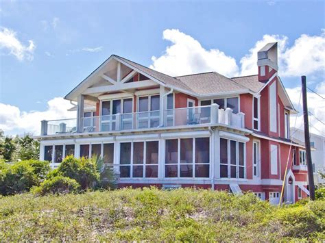 broadwater villa tybee island vacation rentals