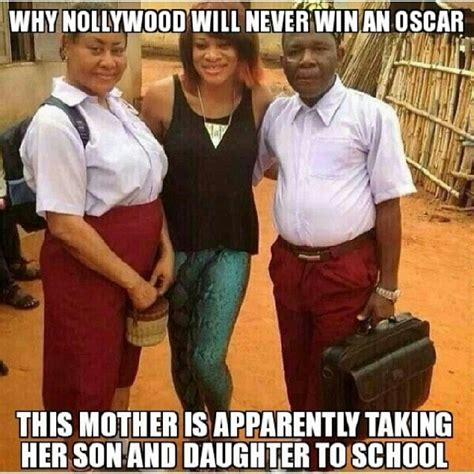 Nigerian Memes - shots fired popular kenyan dj dj mo says a nigerian
