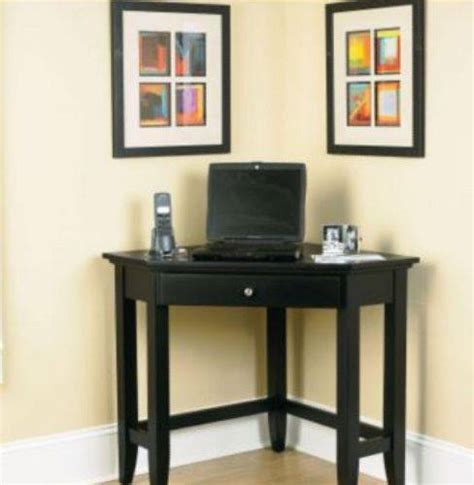 desks for small spaces recommendations for you