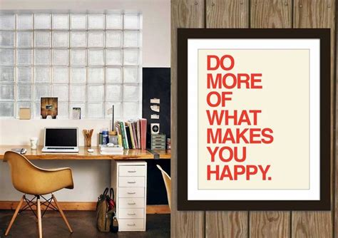 Office Furniture Poster Innovation Yvotube Com Posters For Office Desk
